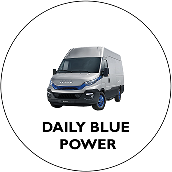 daily-blue-power
