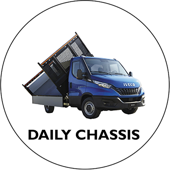 daily-chassis