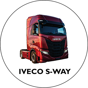 iveco-s-sway